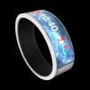 La smartwatch ultime pour Samsung avec un écran flexible