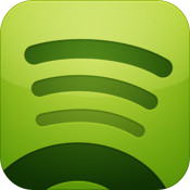 icon spotify 10 applications quune smartwatch devrait avoir