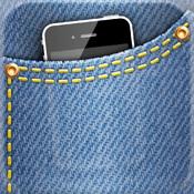 mzl.amakcqmt.175x175 75 10 applications quune smartwatch devrait avoir