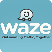 waze1 10 applications quune smartwatch devrait avoir