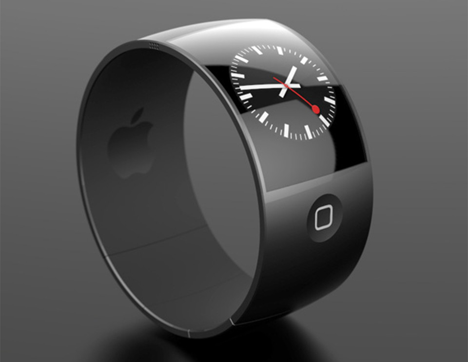 apple-iwatch-concept-0-2