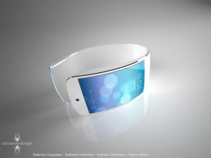 iwatch-montre-apple-flexible-oled