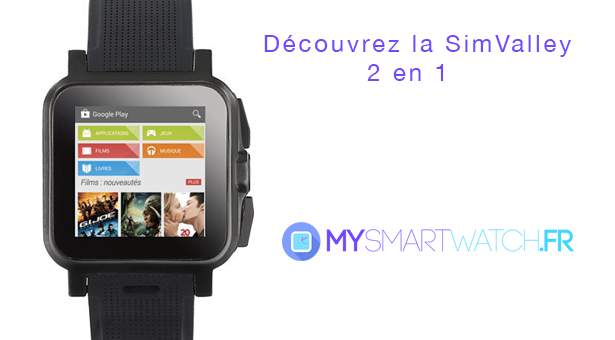 Smartwatch_simavalley