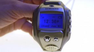 SPH-S100-samsung-smartwatch