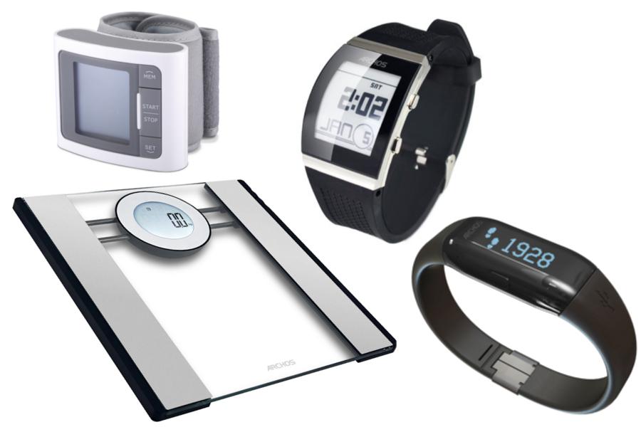 archos-smartwatch-ces-2014-my-smartwatch
