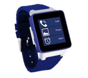 Smartwatch Carrefour SW02