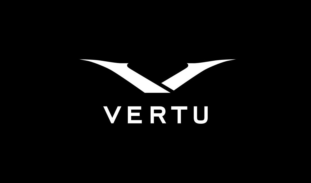 logo_vertu_smartwatch_metawatch