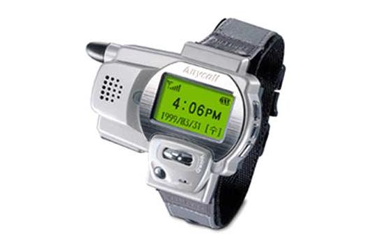 samsung_sph_wp10_smartwatch