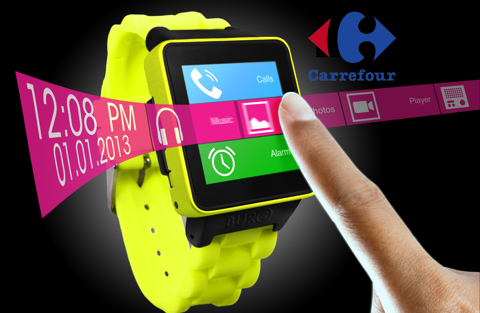 smartwatch-carrefour