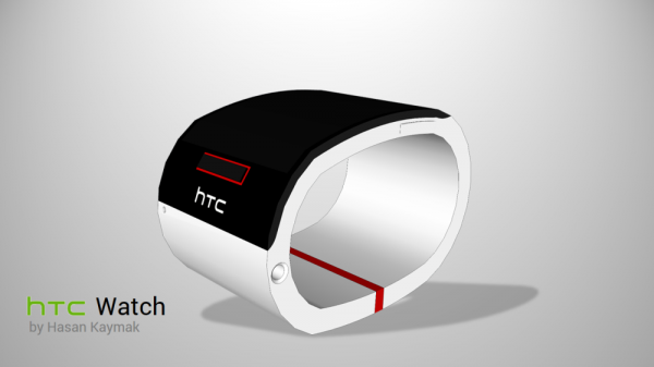 HTC_SmartWatch-600x337