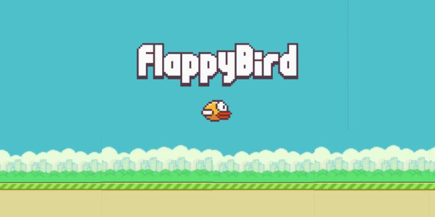 La célèbre application Flappy Bird débarque sur la Pebble, la montre connectée de renom. Télécharger l'application via le Pebble Store, sous le nom de Tiny Bird.