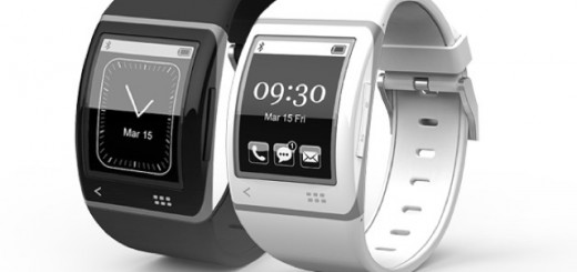 sonostar-smartwatch