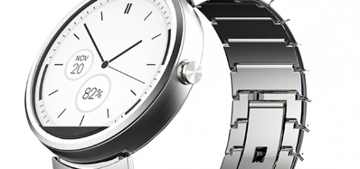 watchfronta