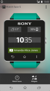 Sony-Smartwatch-2-MAJ-application