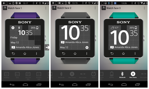 sony-smartwatch-2-maj