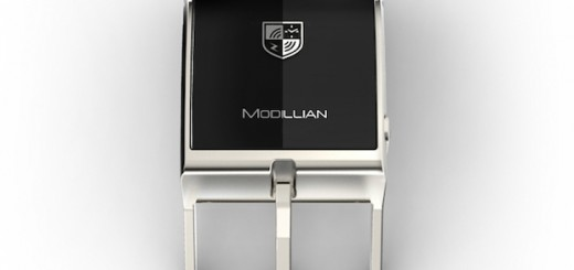 Modillian-watch-smart-strap-4