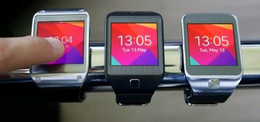 Original-Samsung-Galaxy-Gear-SM-V700-now-being-updated-to-Tizen-SamMobile