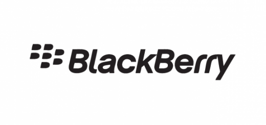 blackberry-logo-604x272