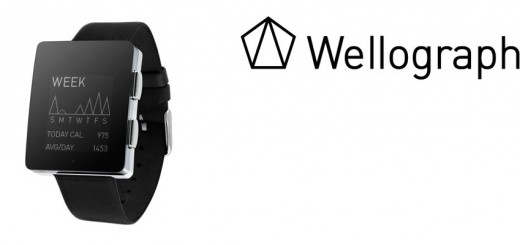 wellograph-smart-watch-bookie-services-8