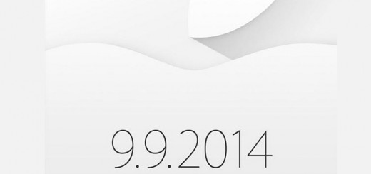 APPLE_KEYNOTE_IWATCH