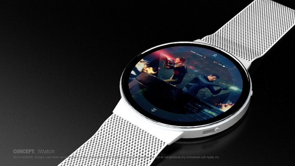 concept-iwatch-montre-apple