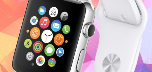 459688-apple-watch