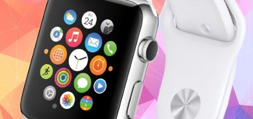 459688-apple-watch