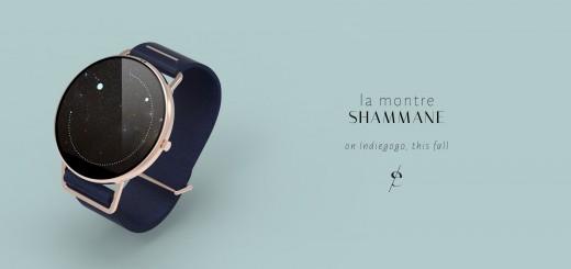 Montre-shammane-cosmique