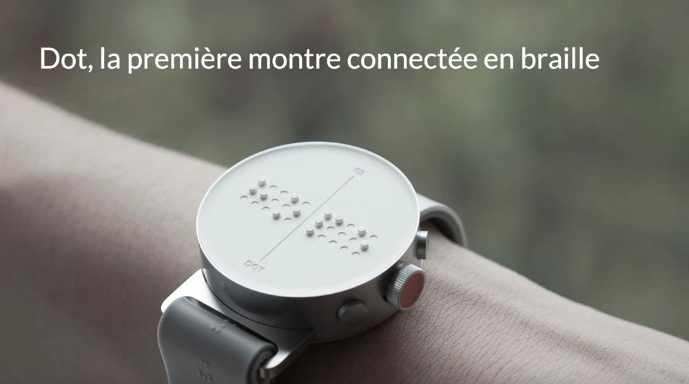 dot-montre