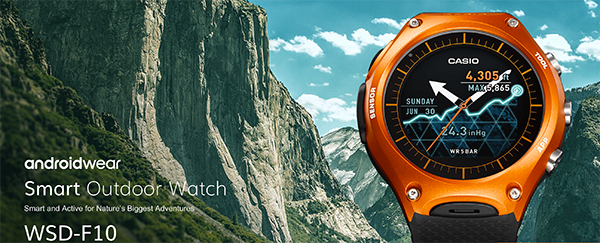 Smartwatch-Casio-Smart-Outdoor-Watch-