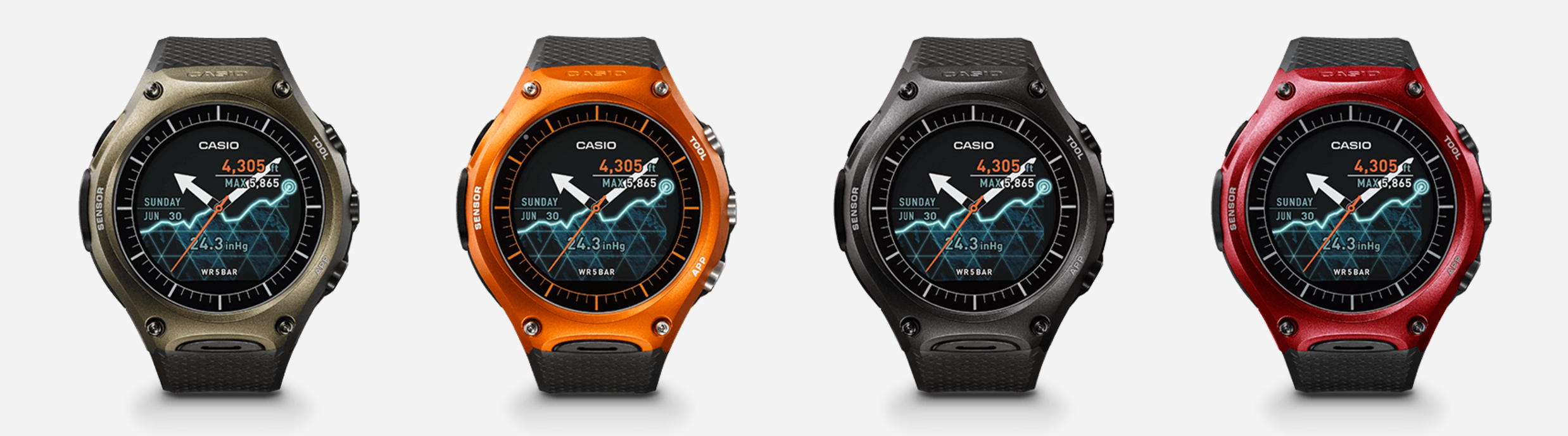 casio-outdoor