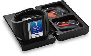 qualcomm toq main2 300x185 Smartwatch Qualcomm Toq, la plus performante ?