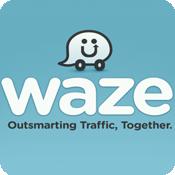 waze1 10 applications quune smartwatch devrait avoir
