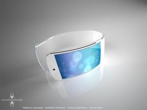 iwatch-montre-apple-flexible-oled