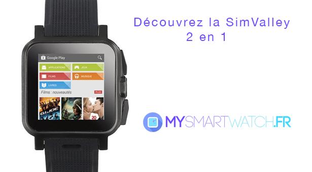 Smartwatch_simavalley