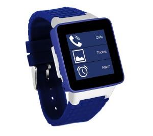 Smartwatch Carrefour SW02