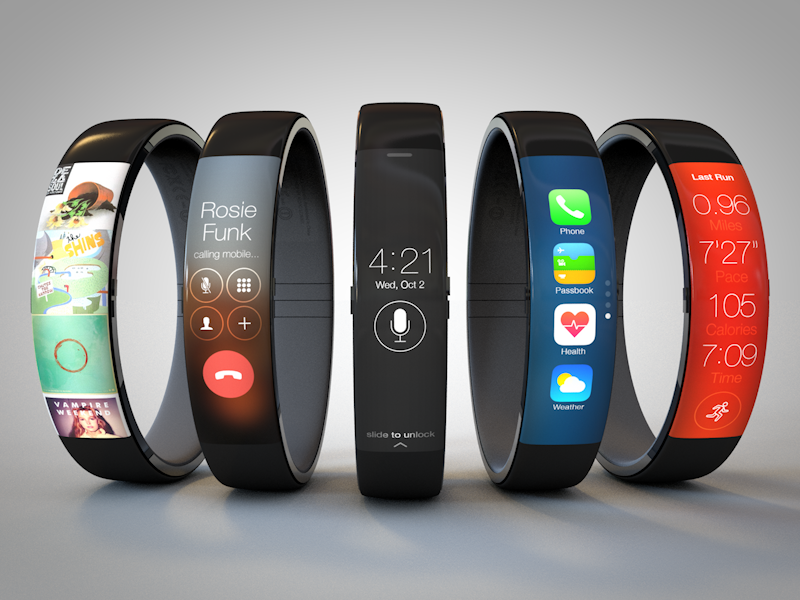 iwatch-todd-concept