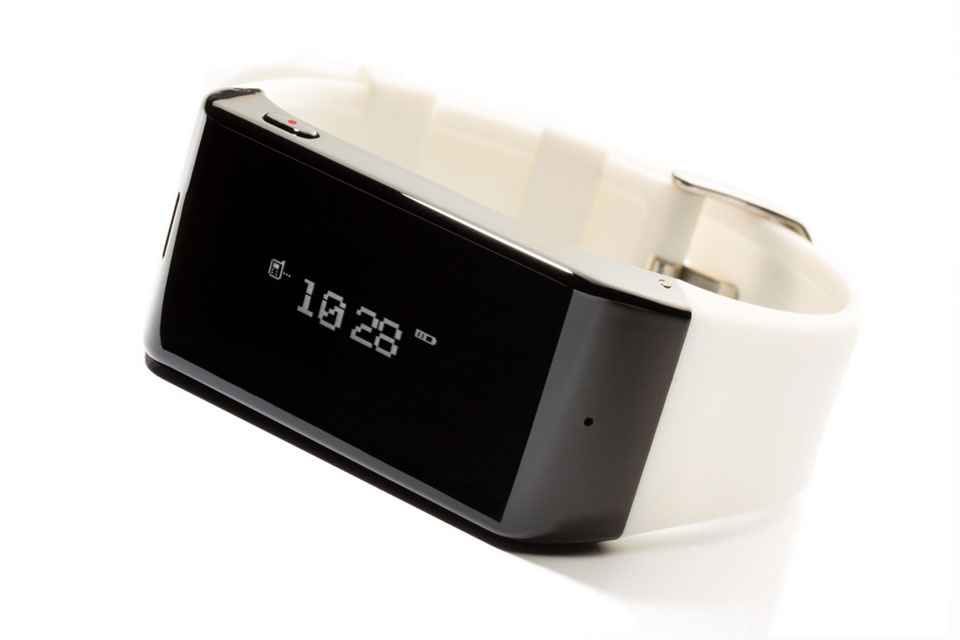 ze-watch-white-large-5