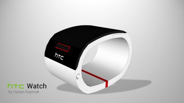 HTC_SmartWatch-600x337