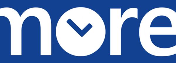 nokia-invitation-horloge