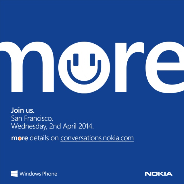 save-the-date-conversations-800x800px-v24Mar-forever2-repeat_mxtqpm