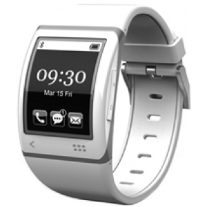 sonostar-smartwatch (1)