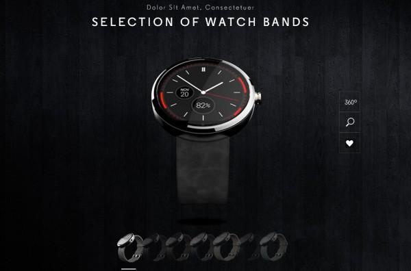 watchesbands-600x396