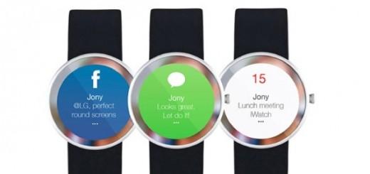 L'iWatch d'Apple devrait sortir en septembre, au prix de 750€, de quoi se placer dans le marché du luxe.