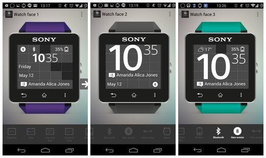 sony-smartwatch-2-maj
