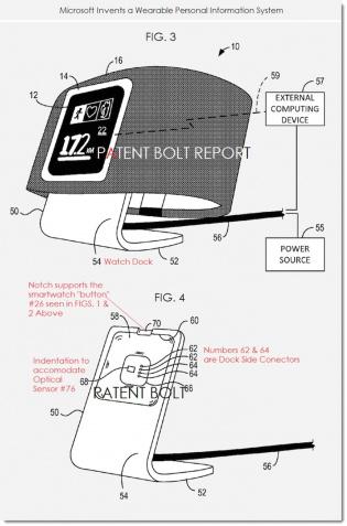 un-nouveau-brevet-revele-que-microsoft-travaille-sur-une-smartwatch-2_qwrclr