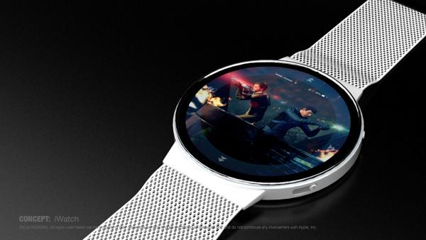 concept-iwatch-montre-apple
