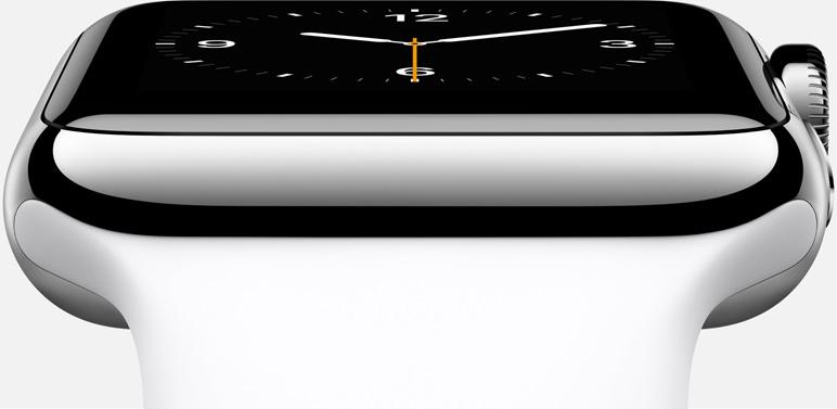 hero-apple-watch