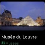 trip advisor apple watch app